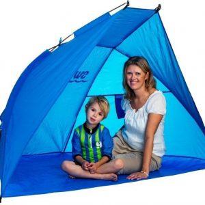 Swimpy UV-teltta XL