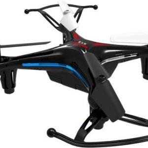 Syma Nelikopteri X13 Musta