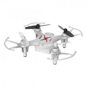 Syma Quadcopter Drone 8 Cm