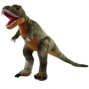 T-Rex 80 Cm Dinopehmo