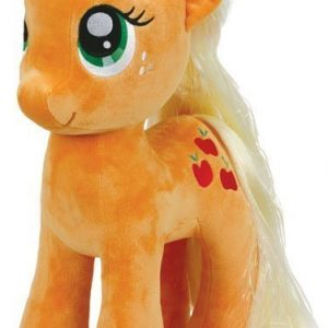 TY My Little Pony Applejack Large