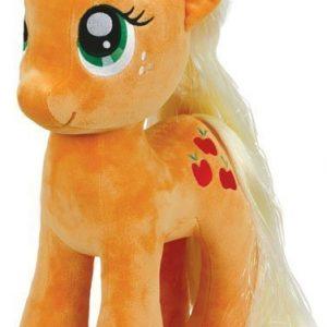 TY My Little Pony Applejack Large