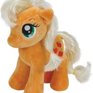 TY My Little Pony Applejack Regular