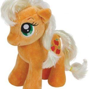 TY My Little Pony Applejack Regular
