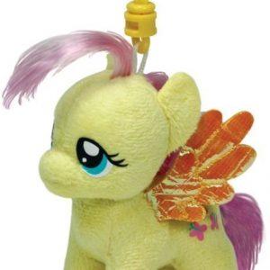 TY My Little Pony Fluttershy Clip