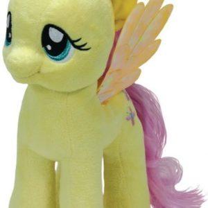 TY My Little Pony Fluttershy Large