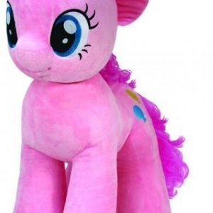 TY My Little Pony Pinkie Pie X Large