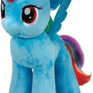 TY My Little Pony Rainbow Dash Regular