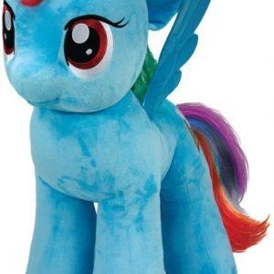 TY My Little Pony Rainbow Dash Regular