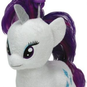 TY My Little Pony Rarity Clip