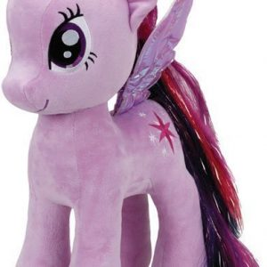 TY My Little Pony Twilight Sparkle Large