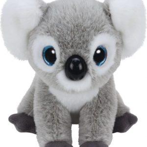 TY Pehmoeläin Koala Kookoo Medium
