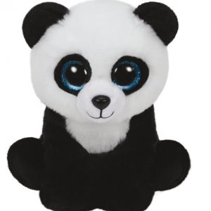 TY Pehmoeläin Panda Ming Medium