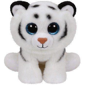 TY Tundra Valkoinen tiikeri Medium