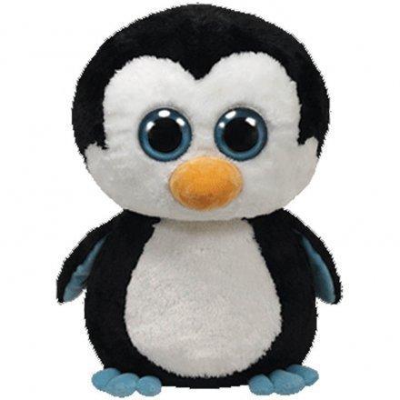 TY Waddles Pingviini Large