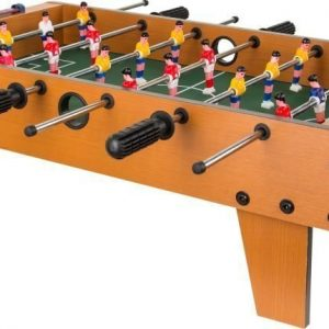 Table Football Large