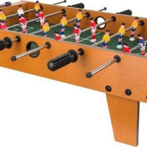 Table Football Large