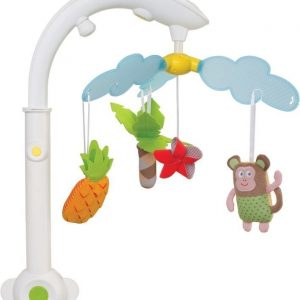 Taf Toys Mobile Tropical