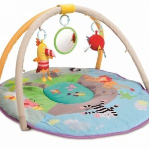 Taf Toys Vauvajumppa Jungle Pals Gym