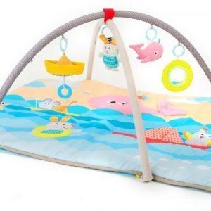 Taf Toys Vauvajumppa Seaside Pals