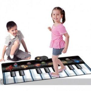 Tantsumatid Tanssimatto Piano
