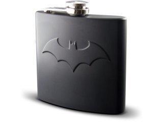 Taskumatti Batman
