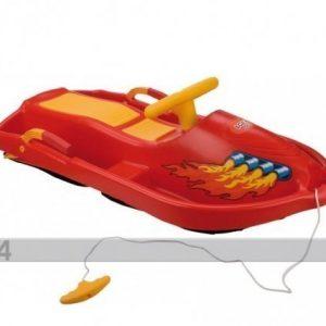 Tc Rattikelkka Snow Boat