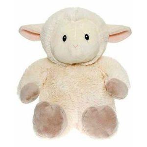 Teddy Heaters Lammas