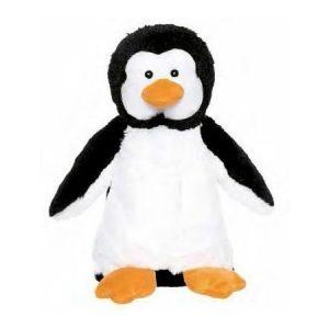 Teddy Heaters Pingviini