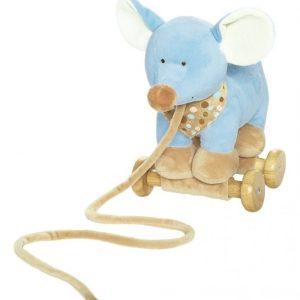 Teddykompaniet Diinglisar Hiiri Pyörillä
