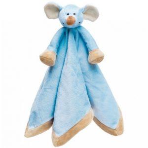 Teddykompaniet Diinglisar Hiiriuniriepu