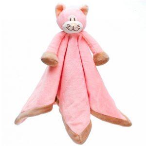 Teddykompaniet Diinglisar Kissauniriepu