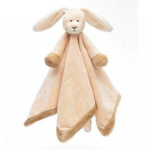 Teddykompaniet Diinglisar Pupu Uniriepu