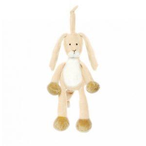 Teddykompaniet Diinglisar Soiva Pupu