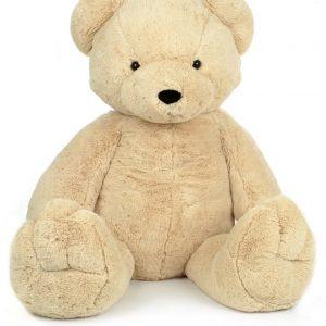 Teddykompaniet Holger Junior 100 cm