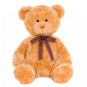 Teddykompaniet Iso Albert Nalle