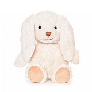 Teddykompaniet Iso Alice Cream