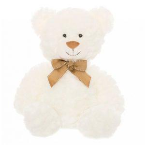 Teddykompaniet Iso Jakob Nalle
