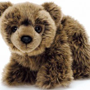 Teddykompaniet Karhu 23 cm