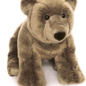 Teddykompaniet Karhu 40 cm