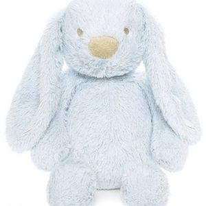 Teddykompaniet Lolli Bunnies 37 cm Sininen