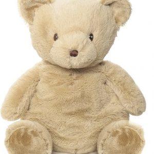 Teddykompaniet Milian 28 cm Beige