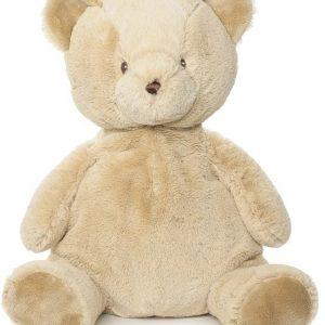 Teddykompaniet Milian 38 cm Beige