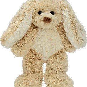 Teddykompaniet Molly 27 cm