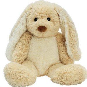 Teddykompaniet Molly 43 cm