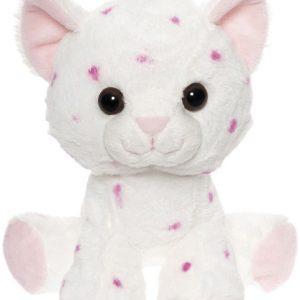 Teddykompaniet Pehmoeläin Spoties Kissa
