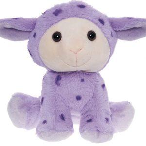 Teddykompaniet Pehmoeläin Spoties Lammas