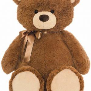 Teddykompaniet Pehmonalle Svante