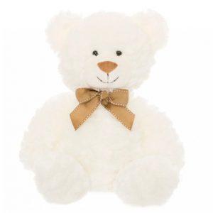 Teddykompaniet Pieni Jakob Nalle