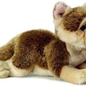 Teddykompaniet Susi 23 cm